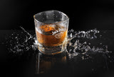 The World of Whisky - your voyage of discovery