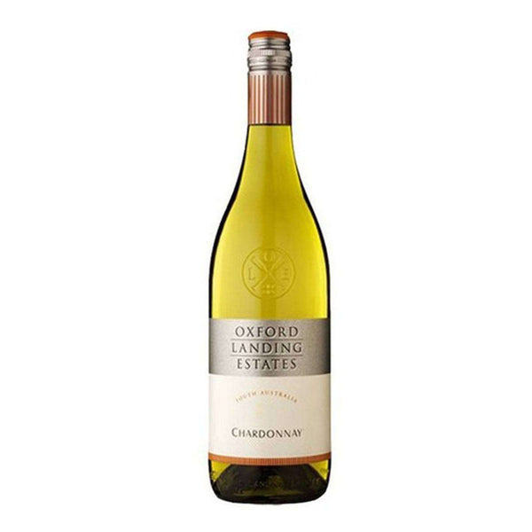Oxford Landing Chardonnay Wine