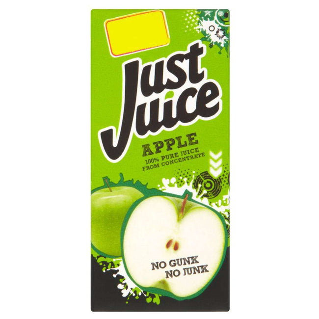Apple Juice | Soft Drinks Delivery | Booze Up