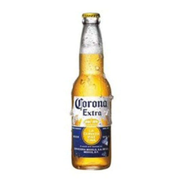 Corona Extra Beer - X4 Pack
