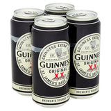 Guinness Original - 12 Pack