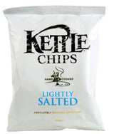 Kettle Chips Lightly Salted 70g