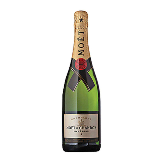 Moët & Chandon Impérial Champagne | Champagne Delivery | Booze Up