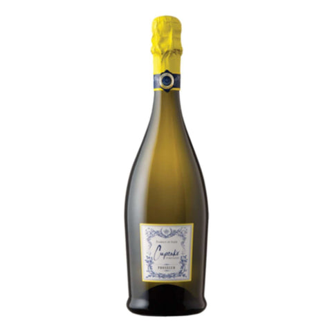 Prosecco Sparkling Wine | Sparkling Wine Delivery | Booze Up