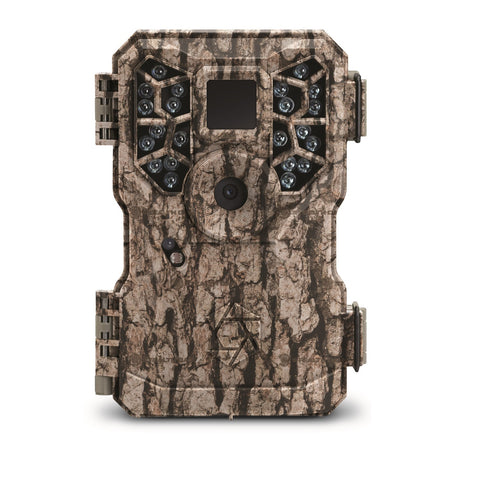 Stealth Cam PX22 Game Camera 8 MP