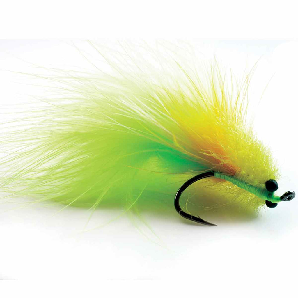 The Big Deal 2020 - Tail Magazine Fly Shop