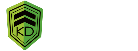 Keepers Depot
