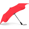 Blunt Metro 2.0 Umbrella - Red