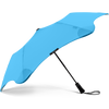 Blunt Metro 2.0 Umbrella - Blue