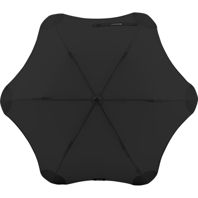 Blunt Metro 2.0 Umbrella - Black