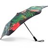 Blunt Metro 2.0 Umbrella- Ltd Ed FLOX