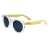 SUNNIES- Grace Kelly, Clear