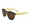 SUNNIES- Grace Kelly, Tortoise shell