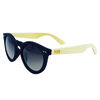 SUNNIES- Grace Kelly, Black