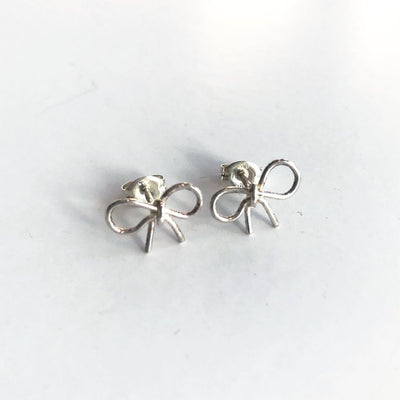 Bow Studs