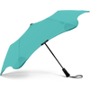 Blunt Metro 2.0 Umbrella - Mint