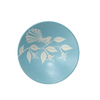 Blue Sand, Fantail, PASTA BOWL, Medium