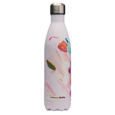Breathe In, Breathe Out Bottle - Jen Sievers, Large