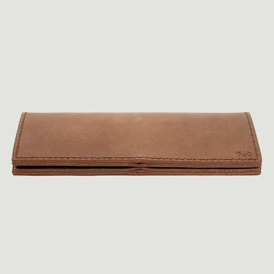 The Alongsider Wallet