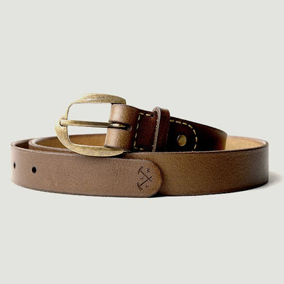 The Sidekick Women's Belt