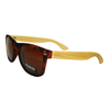 SUNNIES- Original, Tortoiseshell, Plain arm