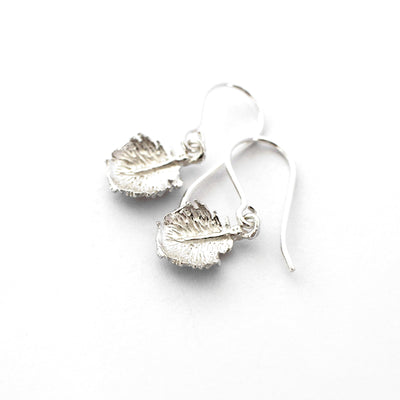 Tui Tuft Earrings