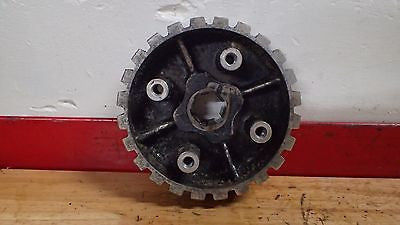 Honda Dream Benly 150 CA95 clutch hub center boss - Vintage MX