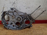 1974 1975 Honda MR50 MR 50 Elsinore right engine case crankcase - Vintage MX