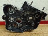 1993 1994 Honda CR125 CR 125 right crankcase case engine - Vintage MX