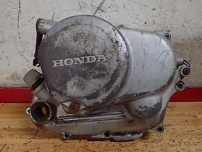 Honda XL80 XR80 XR XL 80 clutch case cover actuator - Vintage MX