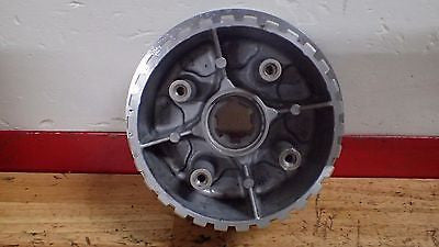 1974 1975 1976 Honda CB500T CB 500 clutch hub center boss - Vintage MX