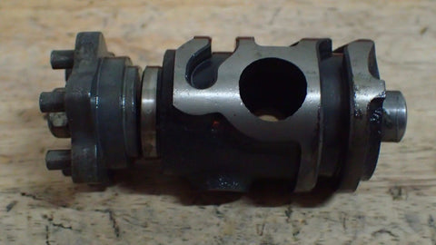 1983 1984 Kawasaki KX250 KX 250 shift drum cam - Vintage MX