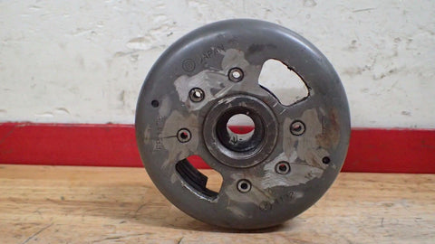 1982 1983 Honda CR480 CR 480 flywheel rotor - Vintage MX