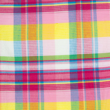 beach-therapy-beach-blanket-multi-coloured-gingam