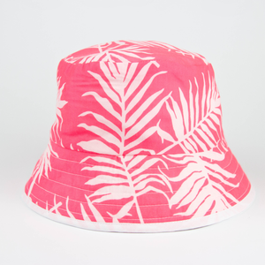 beach-therapy-beach-lid-pink-palm