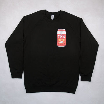 Classy Duds Jumpers Yew Export Jumper
