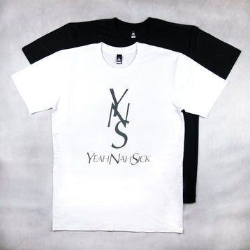 Classy Duds Short Sleeve T-Shirts YNS Tee