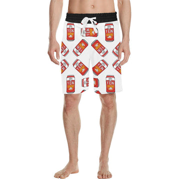 e-joyer Swimwear Yew Export Shorts