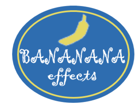 Bananana Effects