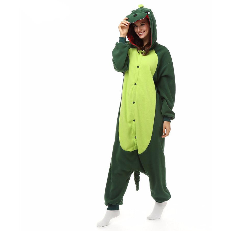 I'm So Green Onesie