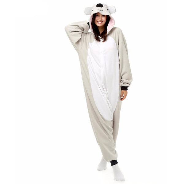 I'm So Cuddly Onesie