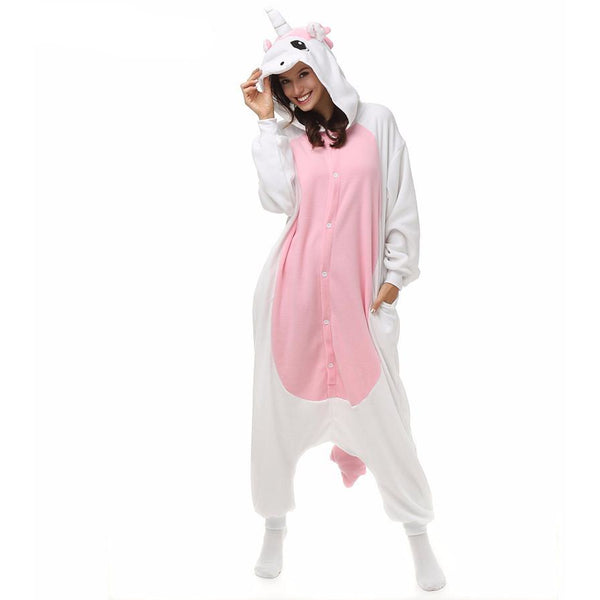 I'm So Onesie Pink Unicorn