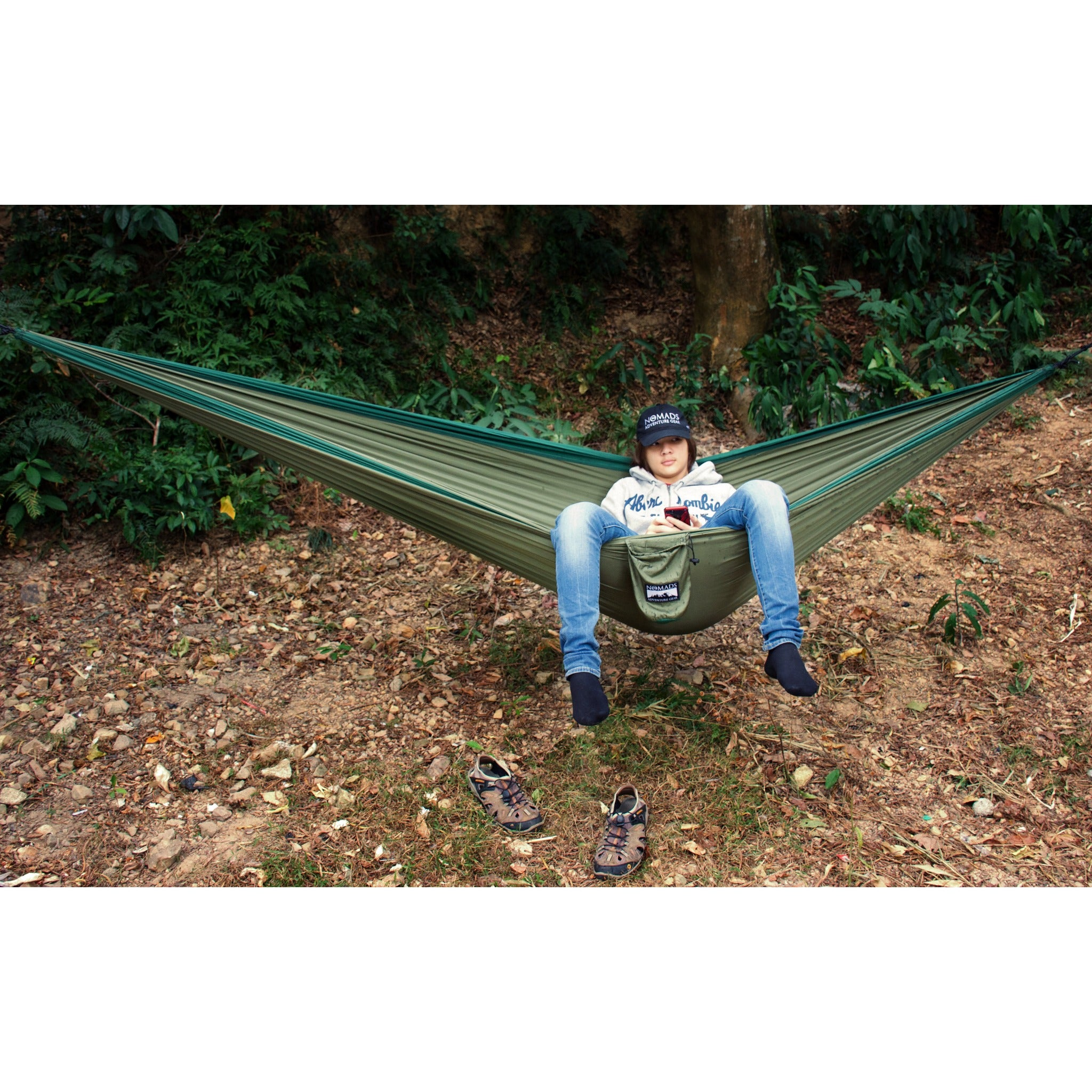 products copy adventure bee americana nomads hammock bumble foot of gear
