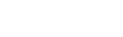Nomads Adventure Gear