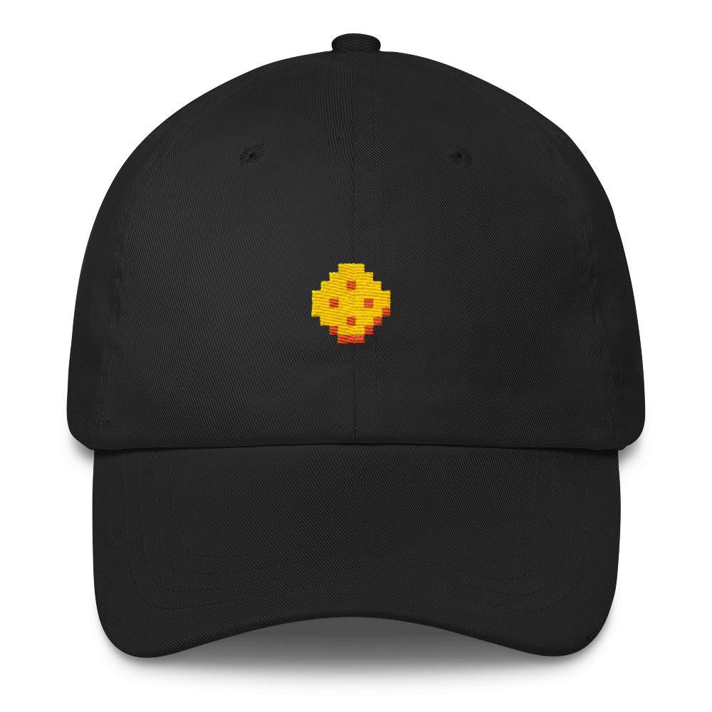 Dragon Ball Designer Dad Hat