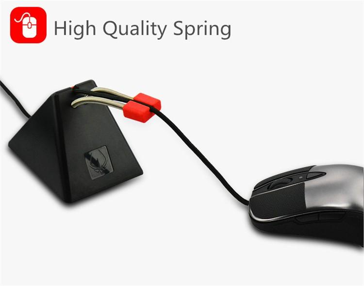 Premium Gaming Mouse Bungee