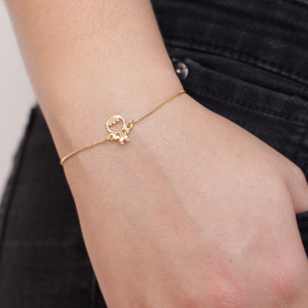 boy jewellery on online detail write name gold free bracelet