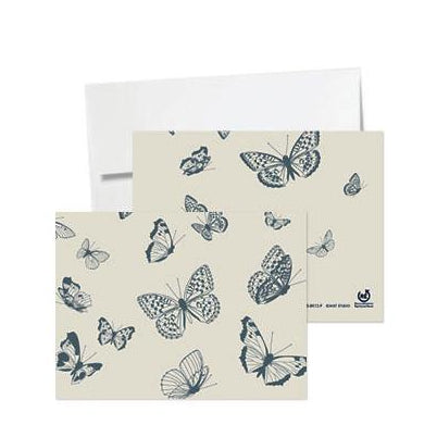 Butterfly Kisses Die Cut