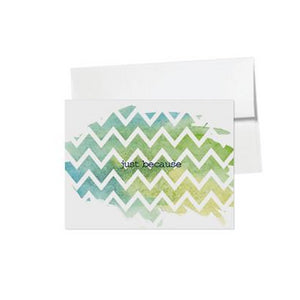 Watercolor Collection  (Set of 16)