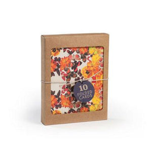 Nature's Mosaic Collection (Set of 10)